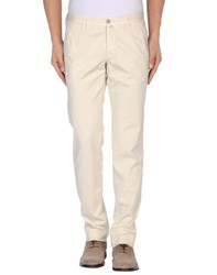 Icon Trousers Casual Trousers Men