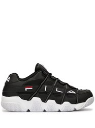 Fila Low Top Uproot Sneakers 60