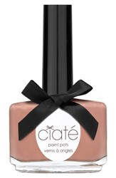 Ciate Ciate Creme Paint Pot 0.45 Oz Pocket Money