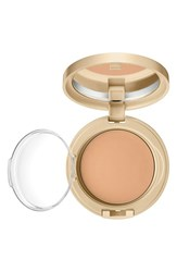 Stila 'Perfectly Poreless' Putty Perfector