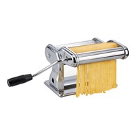 Gefu Pasta Perfetta Machine Brilliante