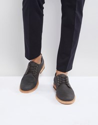 Call It Spring Tradoven Shoes In Grey