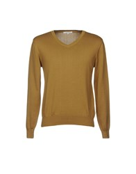 Carven Knitwear Jumpers