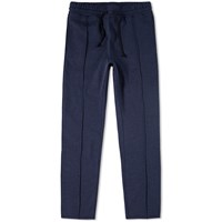 Gosha Rubchinskiy Sweat Pant Blue