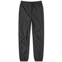 Woolrich Outdoors Cyclone Tech Pant Black