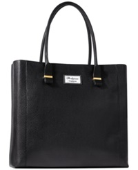 Receive A Free Black Shoshanna Tote Bag With 45 Elizabeth Arden Purchase