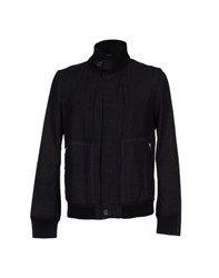 Marithe' F. Girbaud Marithe Francois Girbaud Coats And Jackets Jackets Men