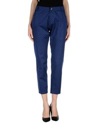 Guardaroba By Aniye By Trousers Casual Trousers Women