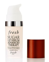 Sugar Lip Serum Advanced Therapy 10 Ml Fresh