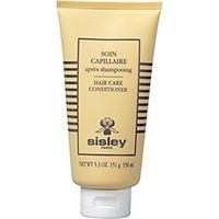 Sisley Paris Women's Hair Care Conditioner 5.3 Oz No Color