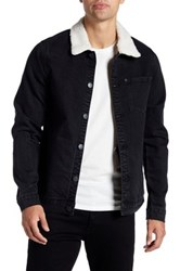 Ezekiel Arrowhead Jacket Black