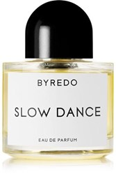 Byredo Slow Dance Eau De Parfum Colorless