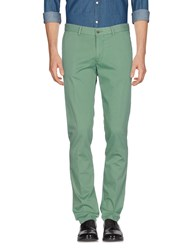 Maestrami Trousers Casual Trousers