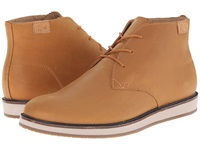 Lacoste Millard Chukka Tan Men's Lace Up Boots