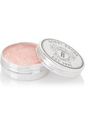 Bobbi Brown Lip Balm Clear Colorless
