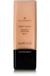 Illamasqua Skin Base Foundation 11 Neutral