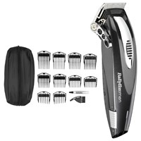 Babyliss For Men 7475U Super Clipper