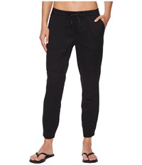 The North Face Aphrodite Motion Pants Tnf Black Women's Casual Pants