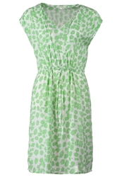 St Martins Stmartins Josie Summer Dress Meadow Mint