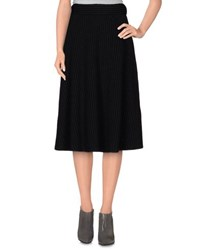 Devotion Skirts 3 4 Length Skirts Women