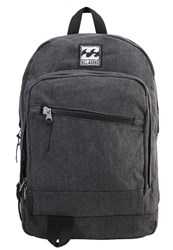 Billabong York Rucksack Washed Black