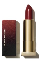Kevyn Aucoin Beauty Space. Nk. Apothecary The Expert Lip Color Bloodroses