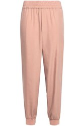 Alice Olivia Tapered Pink