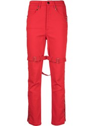 Marc Jacobs The Skinny Jeans 60