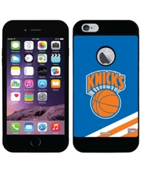 Coveroo New York Knicks Iphone 6 Plus Case Blue