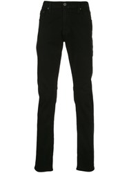 Ag Jeans Dylan Mid Rise Skinny 60