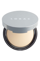 Lorac 'Porefection ' Baked Perfecting Powder Pf3 Light Medium