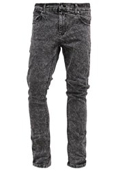 Your Turn Slim Fit Jeans Moon Washed