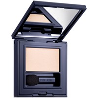 Estee Lauder Pure Colour Envy Defining Eyeshadow Insolent Ivory