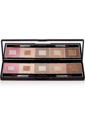 By Terry Game Lighter Palette Pixie Nude Gbp