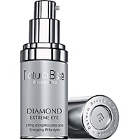 Natura Bisse Women's Diamond Extreme Eye No Color