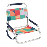 Sunnylife Picnic Chair Islabomba