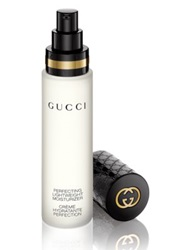 Gucci Perfecting Lightweight Moisturizer 1.9 Oz. No Color