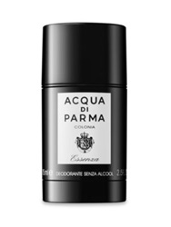 Acqua Di Parma Colonia Essenza Deodorant Stick 2.5 Oz. No Color