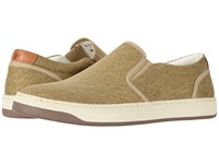 Lucky Brand Styles Tan Slip On Shoes