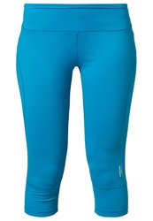 Venice Beach Nomina Tights Ocean Blue
