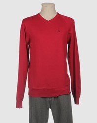 Volcom Knitwear V Necks Men
