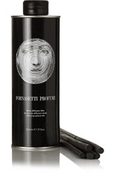 Fornasetti Flora Diffusing Sphere Refill Colorless