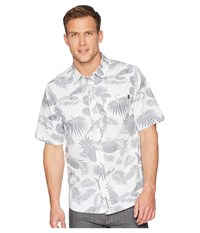Kavu Festaruski Bw Pineapple Clothing Multi
