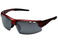 Tifosi Optics Crit Metallic Red Sport Sunglasses