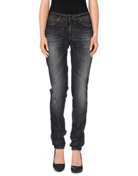 People Jeans