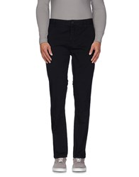 Minimum Trousers Casual Trousers Men Black