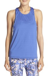 Women's Maaji 'Player' Tank And Sports Bra
