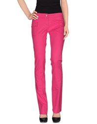 Versus Trousers Casual Trousers Women