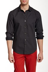 Parke And Ronen Lowell Shirt Multi