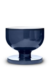 Moooi Elements 007 Side Table Blue
